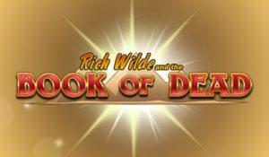 Книга мертвых слотов